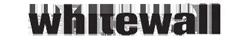 Whitewall Logo Final 3