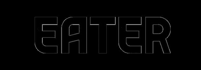 eater logo3