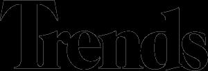 logo Site Trends NL blk